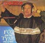 paul-gascoigne-lindisfarne-fog-on-the-tyne-revisited-best-records