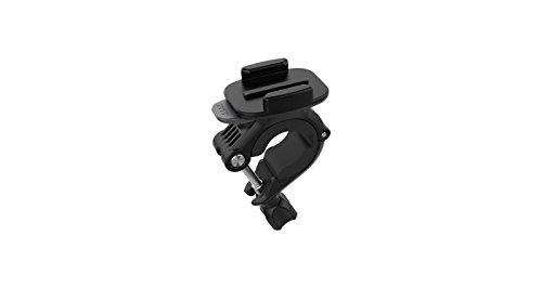 GoPro Lenker-/Sitzrohrstangen-/Rohrhalterung (Offizielles GoPro-Zubehör)