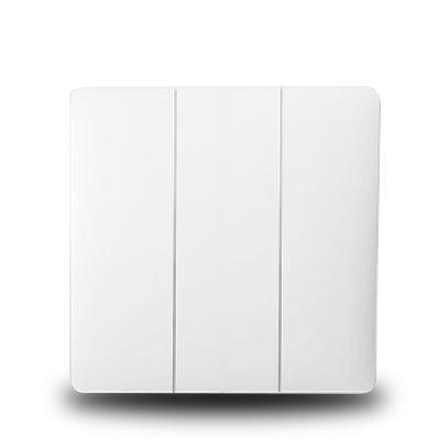 Alexa Echo Google Home - Interruptor de control de voz sin necesidad...