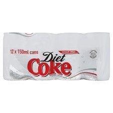 diet-coke-12-x-150ml