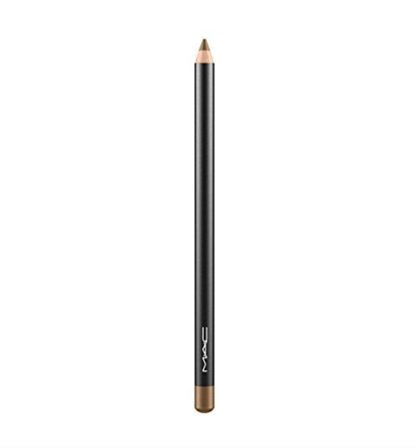 MAC Eye Kohl Eye Liner Pencil Powersurge Color by M.A.C -