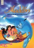 Disney's Aladdin En Espanol by Walt Disney Productions (1993-11-03)