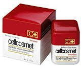 Cellcosmet Exfoliant Dual-Action