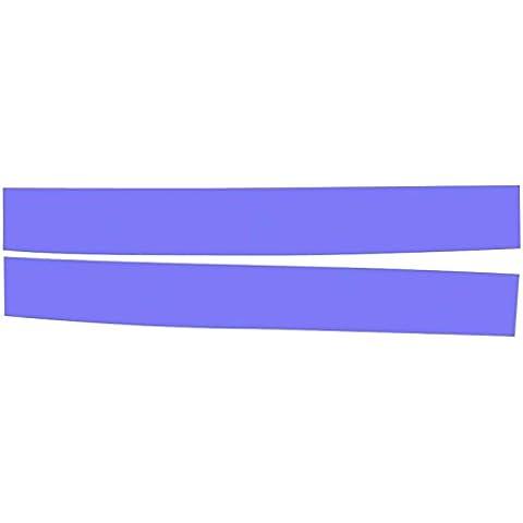 PME-Cutter a strisce in plastica,#4