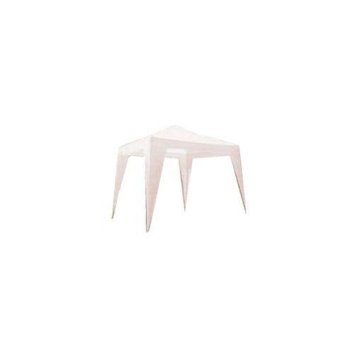 Vette cdf05001Pavillon aus Polypropylen, Weiß
