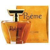 Lancome Poeme 50ml Edp Best Prices In Us