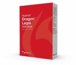 Nuance-Dragon-Legal-Individual