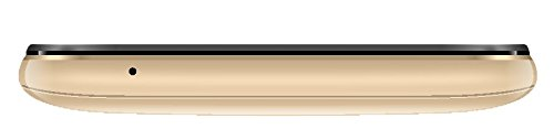Panasonic P91 (Gold)