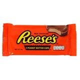 reeses-penut-butter-cups-chocolate-milk-34g