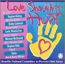 love-shouldnt-hurt-by-qwest-warner-1998-11-10