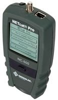 inventive-action-greenlee-textron-prospec-nc-500-netcat-pro-2-network-troubleshooter-pack-of-1-