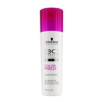 bc-color-freeze-conditioner-for-coloured-hair-new-packaging-200ml-67oz-shipping-by-fedex-by-schwarzk