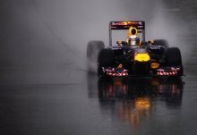 regen-wet-formula-one-track-red-bull-redbull-racing-mouse-pad-mauspad-259-x-211-x-03-cm