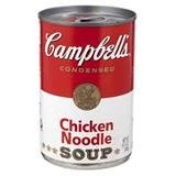 campbells-chicken-noodle-soup-305-g