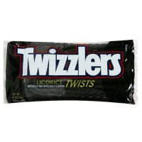 twizzlers-licorice-twists-1-x-453g-bag-american-import