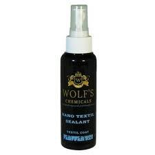 wolfs-chemicals-nano-textile-sealant-protectant-hiderophobe-coating-protection-spray-150-ml