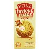 heinz-farleys-finger-foods-rusks-original-9-9