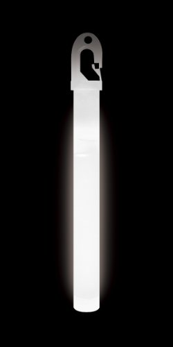 lumica-6-military-grade-safety-light-stick-white-x-10-by-lumica-light