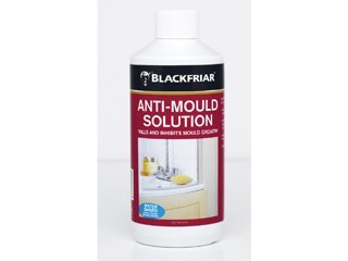 anti-mould-solution-500ml