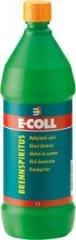 Preisvergleich Produktbild Format 4317784349048-EU Brennspiritus 1L Flasche e-coll