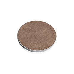 organic-infused-eco-eye-shadow-refill-only-batik-by-afterglow-cosmetics-inc