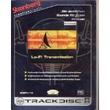 Lo-Fi Transmission