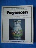 Fayencen