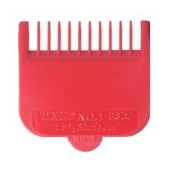 Wahl No 1 Attachment Comb...