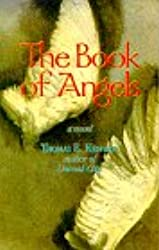 The Book of Angels