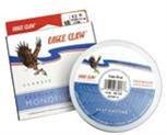 Eagle Claw ECCBFP-10 Classic Line