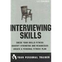 Interviewing Skills (Your Personal Trainer)