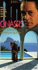 Onassis: The Richest Man in the World [VHS]