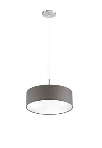 paul-neuhaus-8426-15-ceiling-light-grey