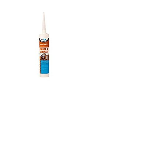 bond-it-bois-et-stratifie-mastic-hetre-tube-290-ml