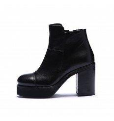 keb-zapatos-de-vestir-para-mujer-negro-size-40