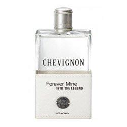 chevignon-forever-mine-into-legend-femme-eau-de-toilette-100-ml-vp