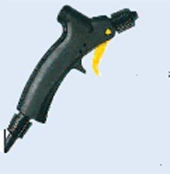 Hozelock 280310 – Grip Profile complète