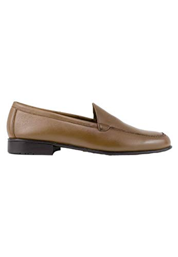 Mejores 13 Zapatos Guía Baerchi Guía Zapatos de Compra (2018) 2018 2c2963