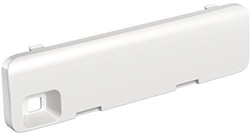 Bild 49: Epson EH-TW6100 3D Heimkino 3LCD-Projektor (Full HD 1080p, 2.300 Lumen Weiß & Farbhelligkeit, 40.000:1 Kontrast, 2x HDMI (1x MHL), inkl. 1x 3D Brille) schwarz