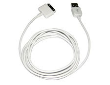 di-alta-qualit-adattatore-lightning-per-apple-iphone-5-apple-ipad-mini-apple-ipad-4con-display-retin