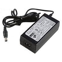 Epson 2117006 Alimentation pour Ordinateur portable Blanc