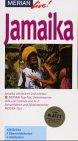 Merian live!, Jamaika