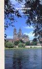 Der Magdeburger Dom Sankt Mauritius und Sankt Katharina - Hans J Krenzke