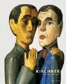 Image de Ernst Ludwig Kirchner: Der Maler als Bildhauer
