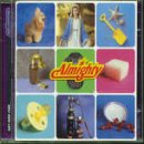Songtexte von The Almighty - Just Add Life
