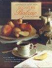 Zu Gast bei Balzac - Saint Bris