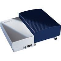 AGFEO AS 43 6100327 - Tk-Anlage USBV.24