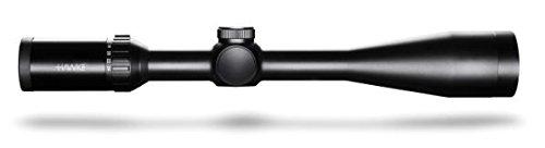 Hawke Vantage SF 6-24x44 Zielfernrohr schwarz M