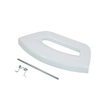 Hotpoint wmud942puk wmud9427puk lavatrice Door Kit maniglia Genuine