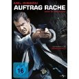 Auftrag Rache - Edge of Darkness [DVD] Mel Gibson